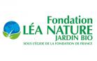 image Fondation_La_Nature__Copie.png (16.1kB)
